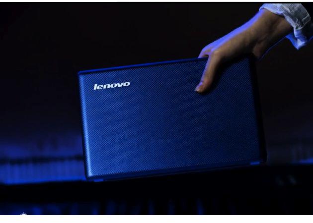 Lenovo IdeaPad S110 con Cedar Trail, casi a punto