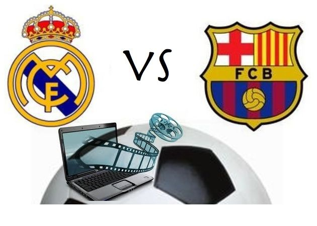 madrid-barcelona-streaming