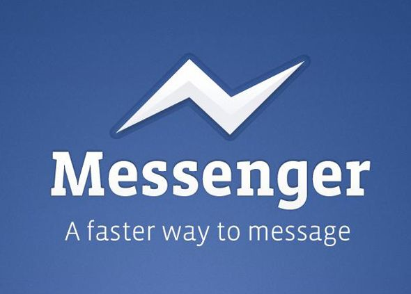 Facebook Messenger llega como aplicación nativa Windows