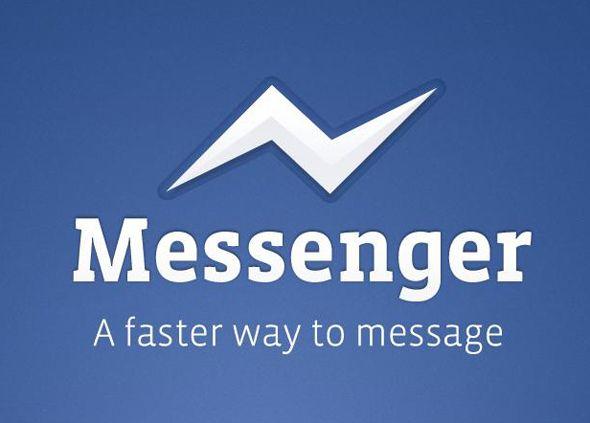 Facebook Messenger llega como aplicación nativa Windows 28