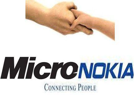 Microsoft se hace con el negocio smartphone de Nokia 27