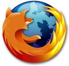Mozilla Firefox 9 final