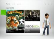 Xbox LIVE para iPad