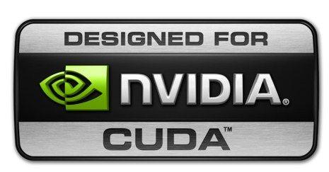 NVIDIA libera el compilador CUDA