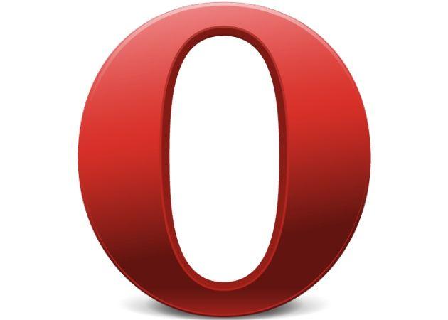Opera 11.60 llega al mercado: rápido, completo y compatible