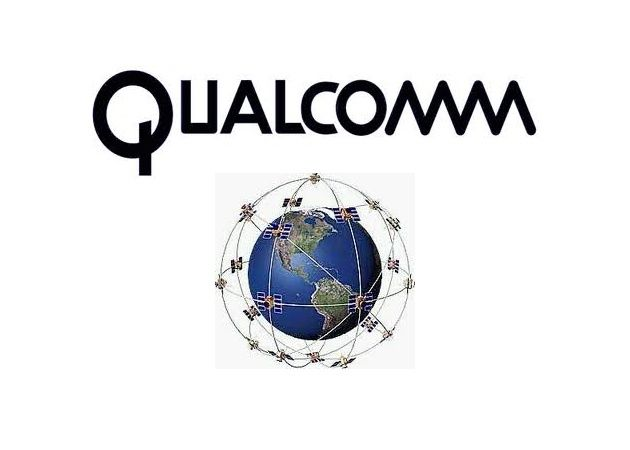 GLONASS llega a los chips Qualcomm S2, S3 y S4, posicionamiento mejorado
