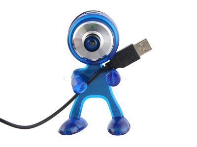 Controlador webcam USB 3.0, videoconferencias FullHD 1.080p posibles