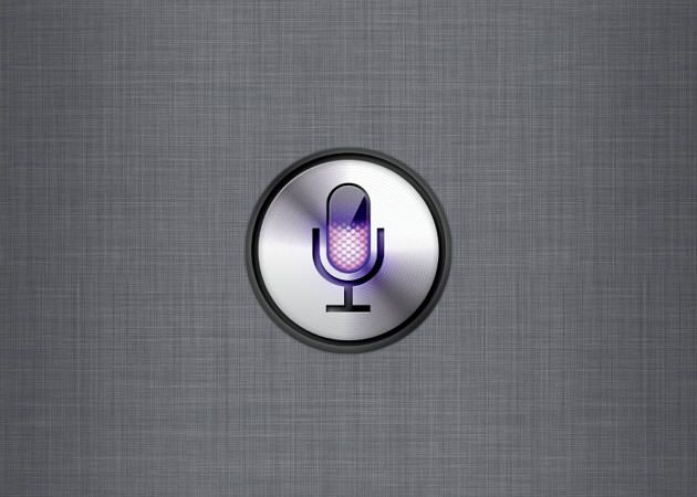 Siri: The Horror Movie (HUMOR)