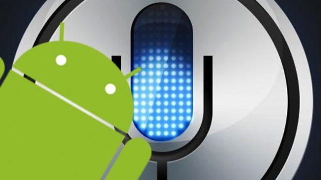 Google trabaja en su alternativa a Siri, se conoce como Majel