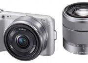 Sony NEX-C3 51