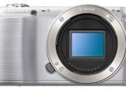 Sony NEX-C3 37