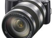 Sony NEX-C3 31