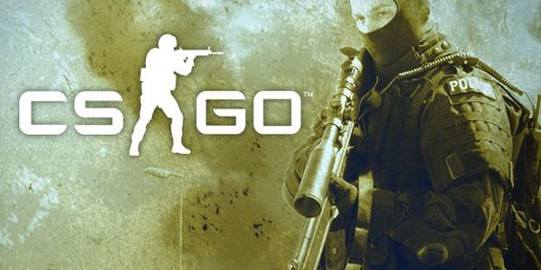 Counter-Strike: Global Offensive Beta (VIDEO)