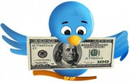 El príncipe saudí Alwaleed bin Talal invierte 300 millones en Twitter
