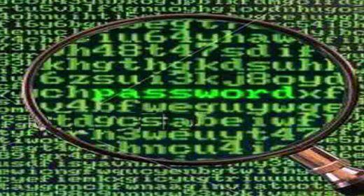 Reaver: Herramienta para aprovechar la vulnerabilidad WPS de routers Wi-Fi