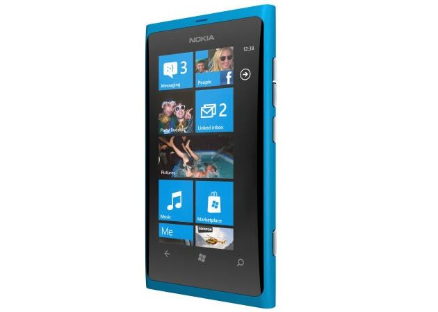 Roadmap filtrado de Windows Phone: Tango y Apollo en 2012