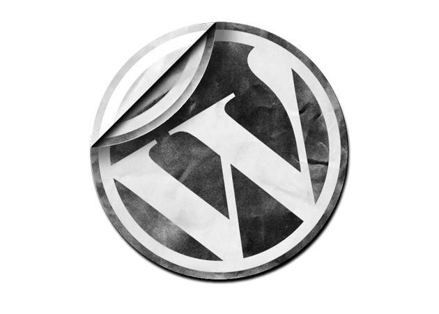 Llega WordPress 3.3
