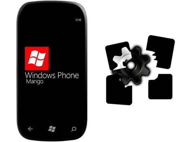 Jailbreak para Windows Phone de manera gratuita con WindowBreak
