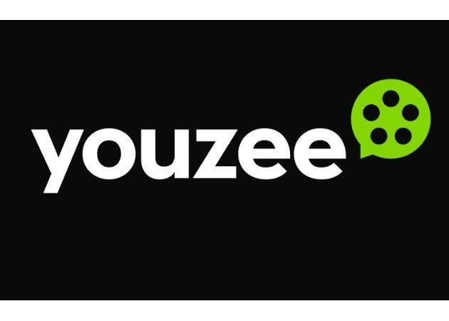 Youzee llega al mercado como alternativa española a Netflix