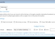 Abre varias aplicaciones en Windows a la vez con 7APL 53