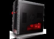 HP Pavilion HPE h9 Phoenix, potente sobremesa 36