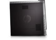 HP Pavilion HPE h9 Phoenix, potente sobremesa 34