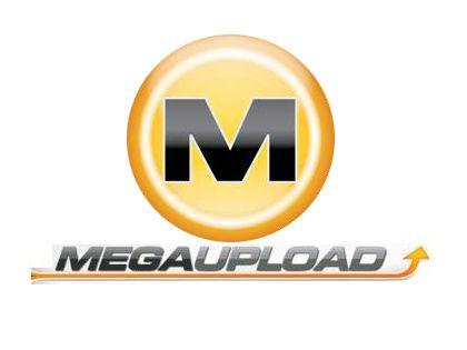 Los datos de MegaUpload seguros durante dos semanas más