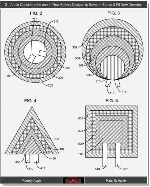 3-new-battery-designs-contemplated-for-future-devices-Apple-2012