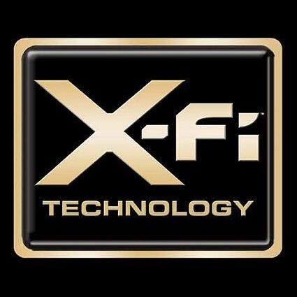 Consigue características X-Fi y EAX4 en tu tarjeta de sonido Realtek 30