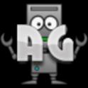 Androget, gestor y acelerador gratuito de descargas en Android