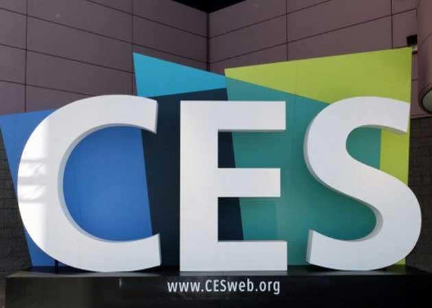 CES 2012, la primera feria de electrónica del año
