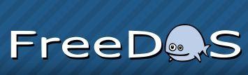 FreeDOS