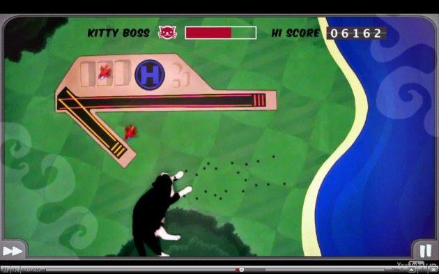 Juegos móviles en la realidad