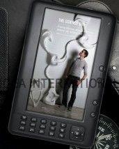 eBook chino