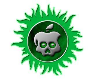 Absinthe -jailbreak untethered iPhone 4 y iPad 2-