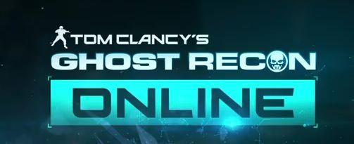 Teaser de Ghost Recon Online en juego