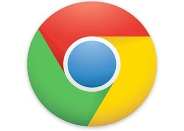 Chrome 17 beta carga páginas antes de escribir su url
