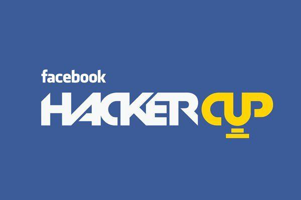 Facebook Hacker Cup, segunda edición