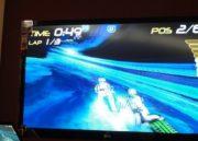 Primer contacto con ASUS Eee Pad Transformer Prime 62