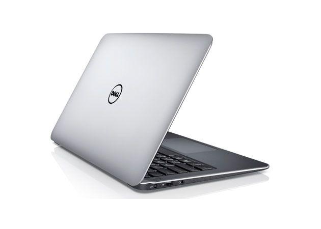 Dell XPS 13 ¿un ultrabook más? 28