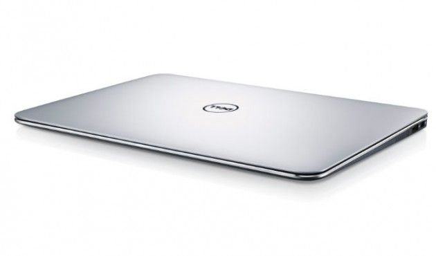 Dell XPS 13 ¿un ultrabook más?