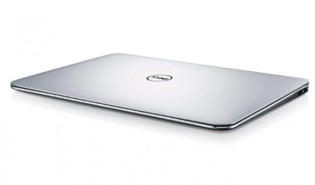 Dell XPS 13 ¿un ultrabook más? 29