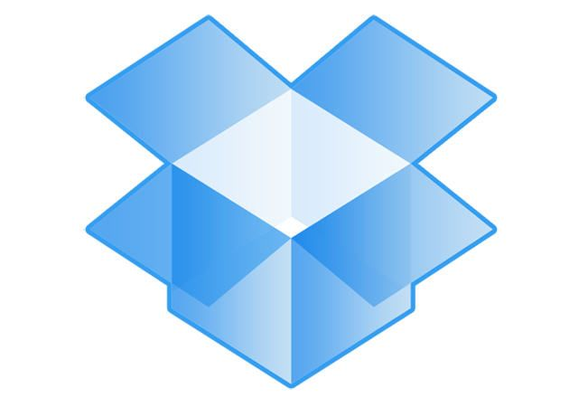 Dropbox Automator expande las posibilidades de Dropbox
