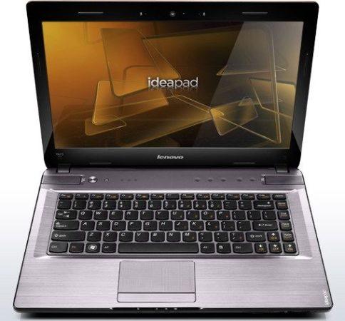 Lenovo-IdeaPad-Y470p