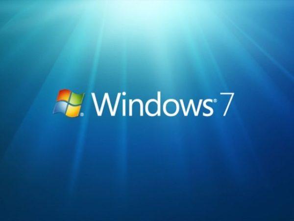 Microsoft ya ha vendido más de 525 millones de licencias Windows 7 31