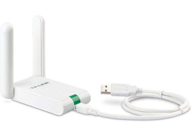 TP-Link TL-WN822N USB Adapter
