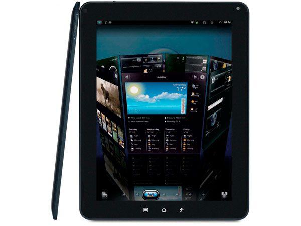 ViewSonic ViewPad 10e 30