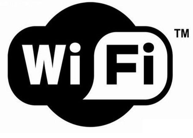 iPad 3 e iPhone 5 pueden triplicar el rendimiento Wi-Fi