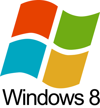 Requisitos hardware mínimos para dispositivos Windows 8