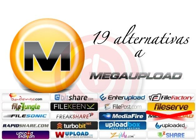alternativas_megaupload2